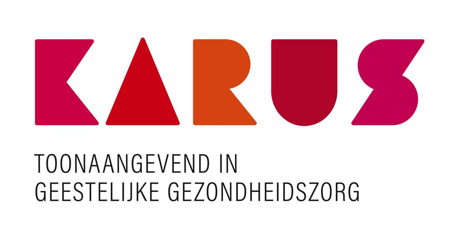 logo karus