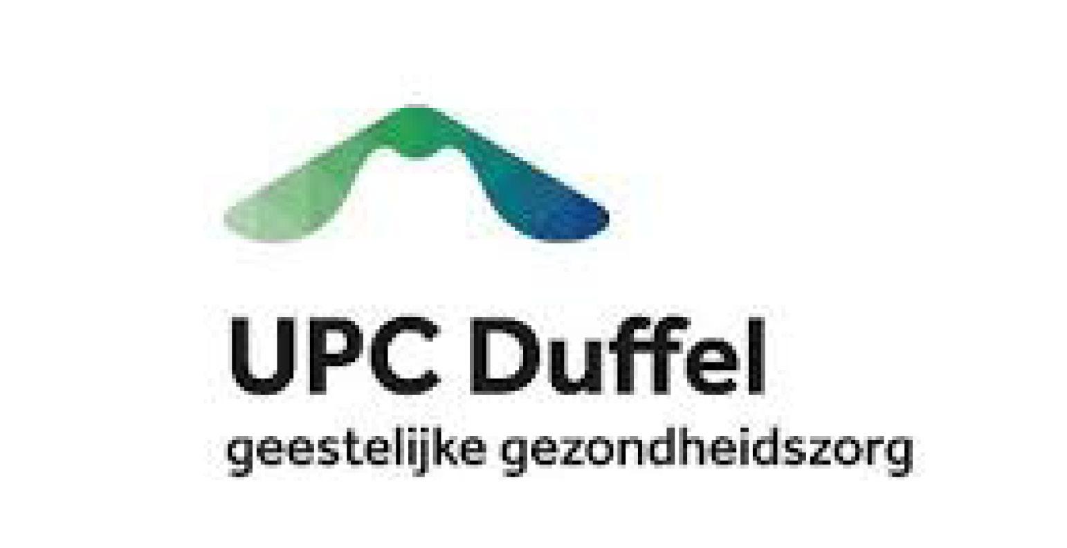logo pvt schorshaegen