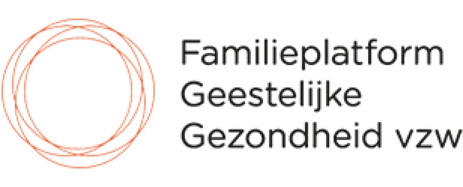 logo familieplatform geestelijke gezondheids vzw