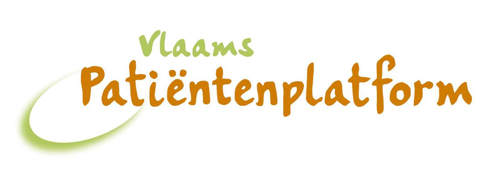 logo vlaams patientenplatform