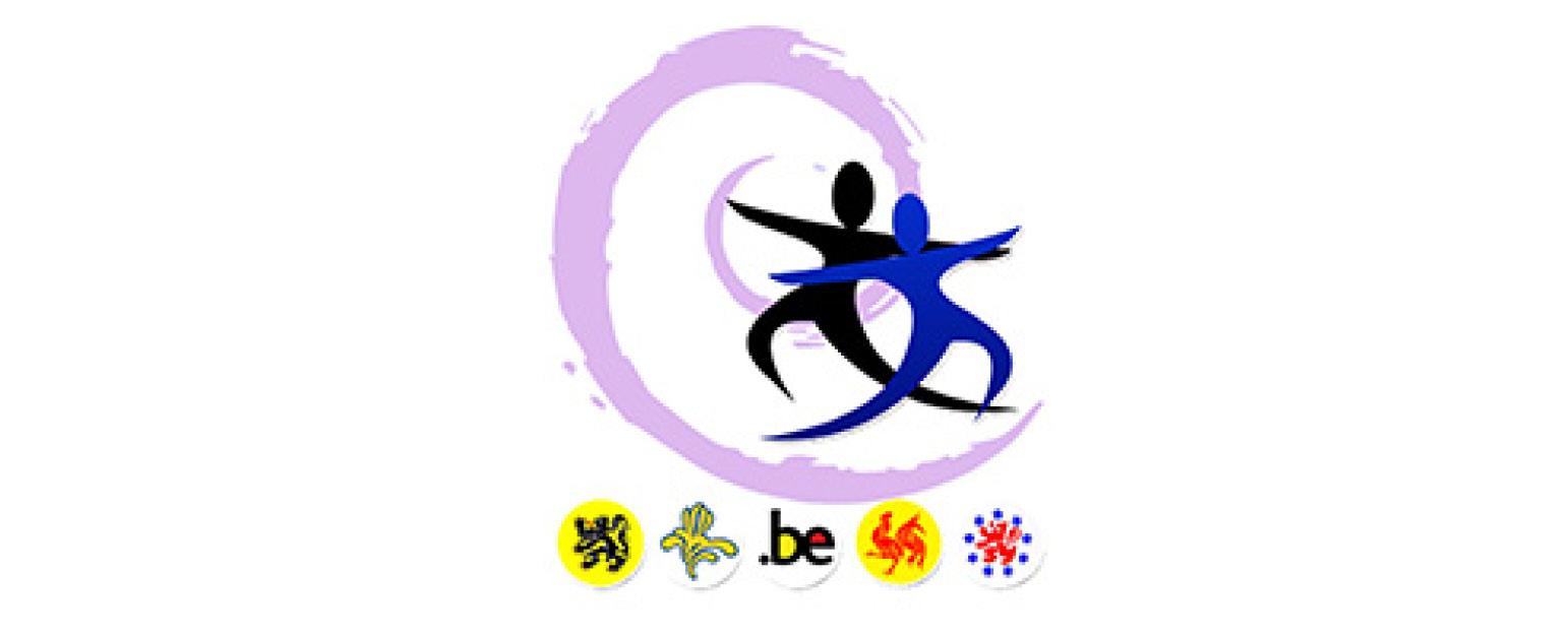 logo psy 107