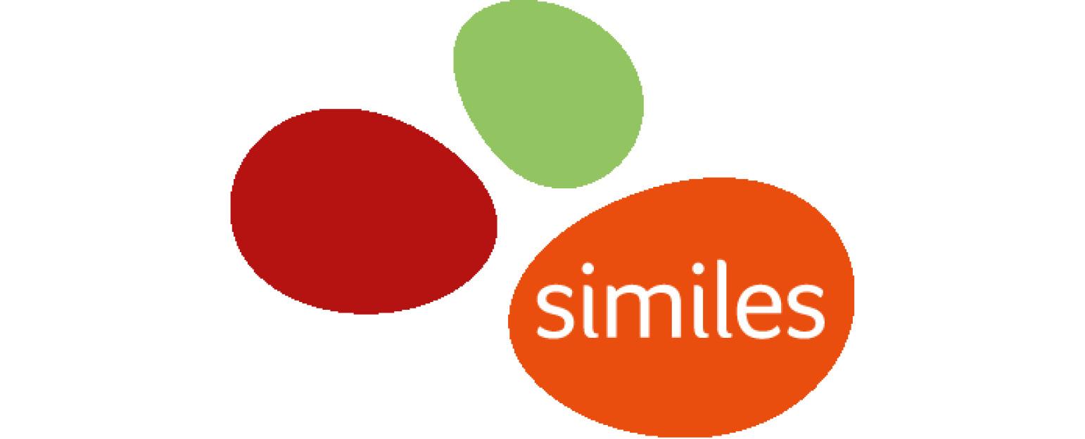logo similes