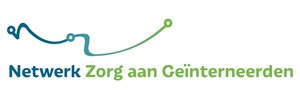 netwerkeninternering.be Logo